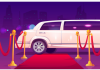 Why you need to Hire Limo For Birthday Parties