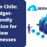 Serverwala VPS Chile