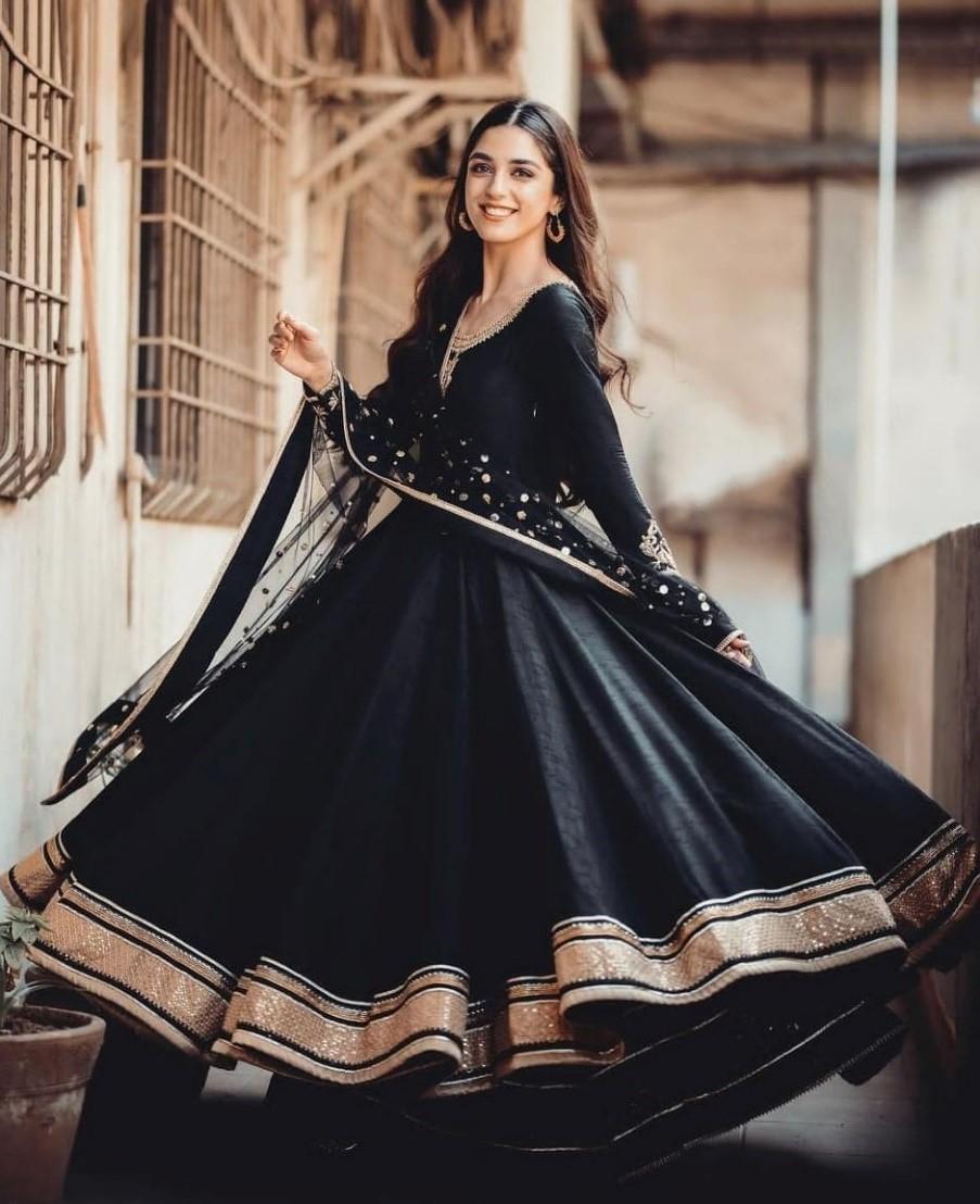 Maya-Ali-Pakistani-Celebrity