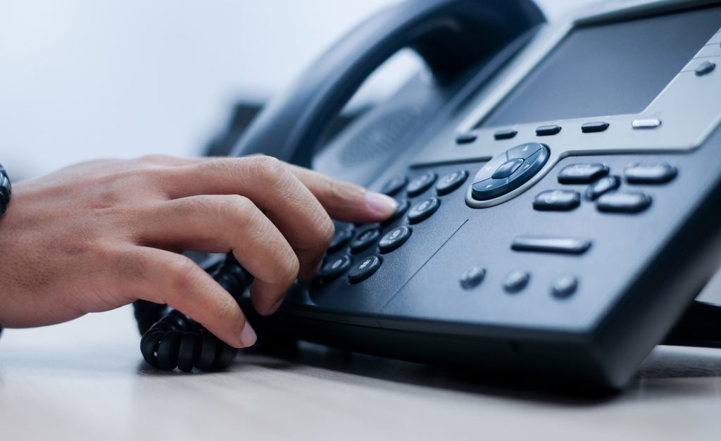 Growth of Businesses and the How It Depends on the Virtual Phone System